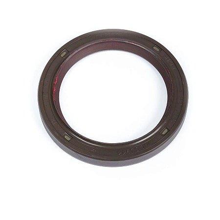 Retentor Dianteiro - 2418F437