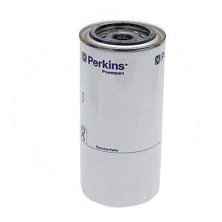 Filtro De óleo - 2654A111