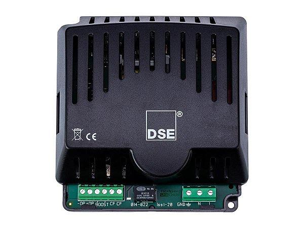 Carregador de Bateria 12V 3A DSE9150