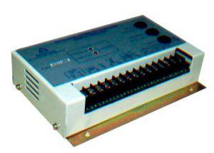Regulador automático de rotação GERA-2000