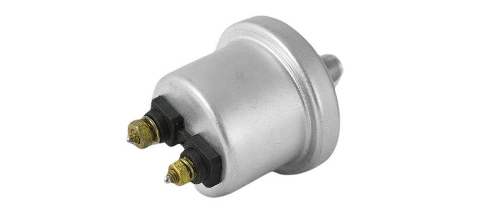 Sensor Pressão KS3004