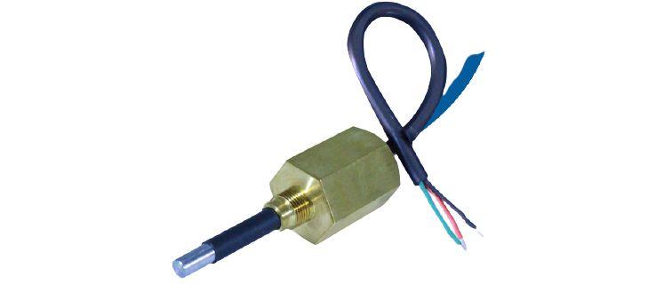 Sensor Nível Agua KS020