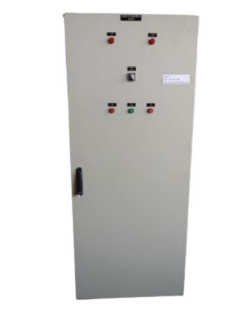 QTA 2500A Disjuntor ABB SACE- 2500 (Seminovo)