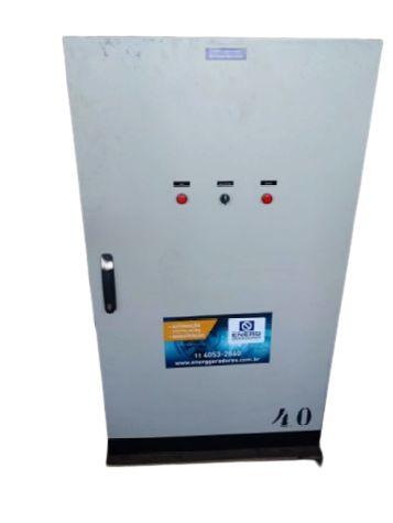 QTA 1000A  Contator CM-10 (Seminovo)