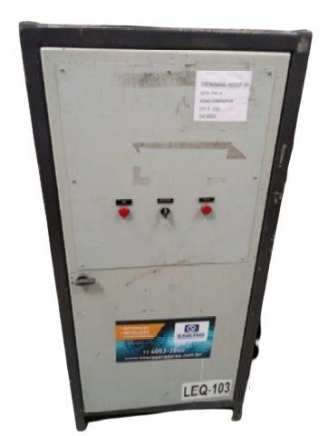 QTA 700A Contator LCI F-500 (Seminovo)