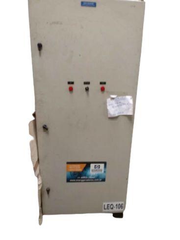 QTA 700A Contator CM-06 (Seminovo)