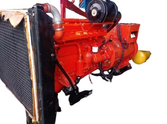 Grupo Gerador a Diesel 330 Kva