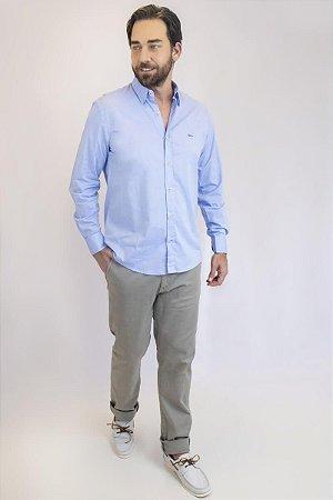 Camisa Paiva