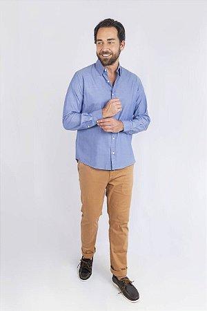 Camisa Almafi