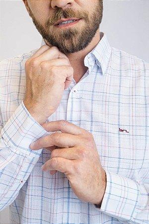 Camisa Slubgoya