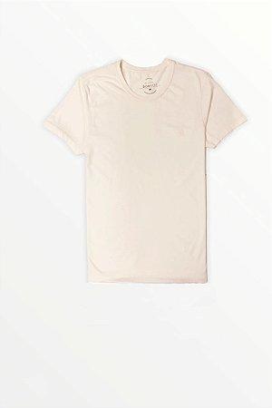 T-Shirt Estonada Lisa Off White