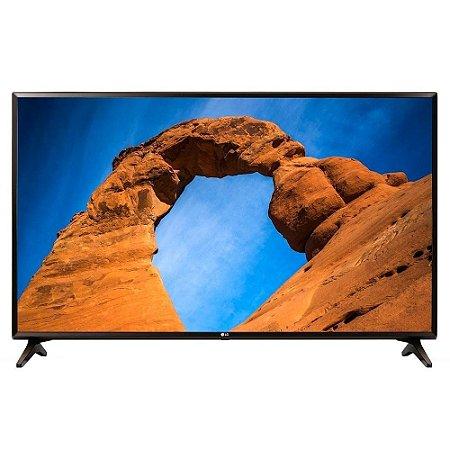 """TV 43"""" LED SMART 43LK5750PSA 2HDMI USB"""