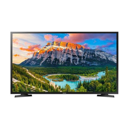 TV 43'' LED SMART UN43J5290AGXZD FULL HD 2HDMI USB
