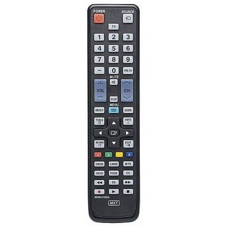 CONTROLE PARA TV LCD SAMSUNG BN