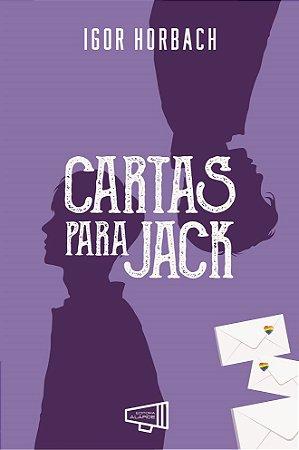 Cartas para Jack