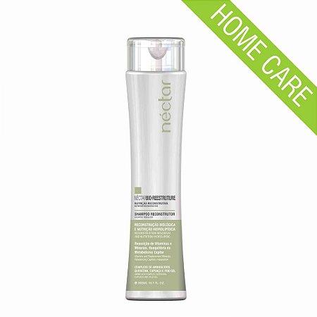 Bio•Reestruture | Home Care | Shampoo Reconstrutor