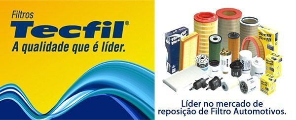 FILTRO COMBUSTIVEL / PSC401 / MB200D / MB220D / MB240D / MB300GD / MD300D / MB180 /