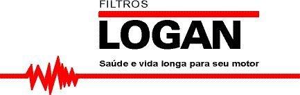FILTRO AR (REDONDO) / CFA020P / LX900 / BRASILIA 1.6 79/82 CARBURAÇÃO DUPLA / FUSCA 1.6 79/82 / GOL 1.3 1.6 80> / KOMBI 1.6 79/82 / SAVEIRO 1.3 1.6 80>