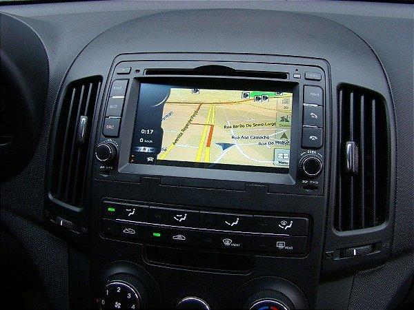CENTRAL MULTIMIDIA / DVD RETRATIL / 2DIN / MP3 / TV DIGITAL / USB / GPS / 3G / ENCOSTO BANCO / CROSSOVER / ALTO FALANTE / TWITTER / DRIVER / SUBWOOFER / CAPACITOR / KIT 2 E 3 VIAS / CAIXA TRIO / AMPLIFICADOR / ANTENA /