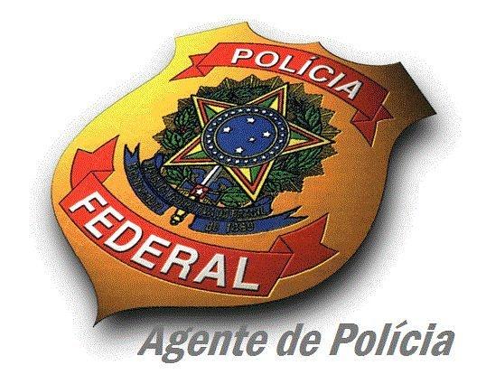 Videoaulas POLÍCIA FEDERAL 2014 - Agente de PF (R$ 7.514,33 - nível superior) Cód: PF-AP-20595