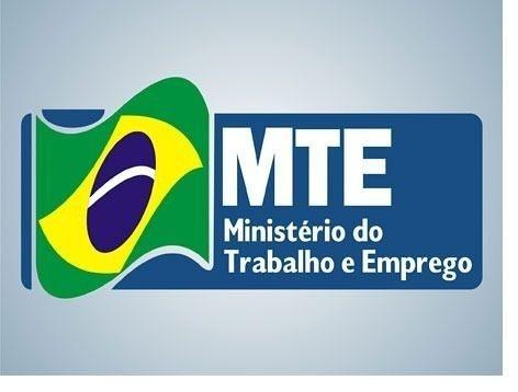 Videoaulas MTE Intensivão - Agente Administrativo (R$ 2.824,42 / Nível médio) Cód: MTE-AA