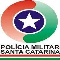 Videoaulas POLÍCIA MILITAR DE SC 2015 (658 vagas, nível superior) - Remuneração total de R$ 4.143,87) Cód:22307