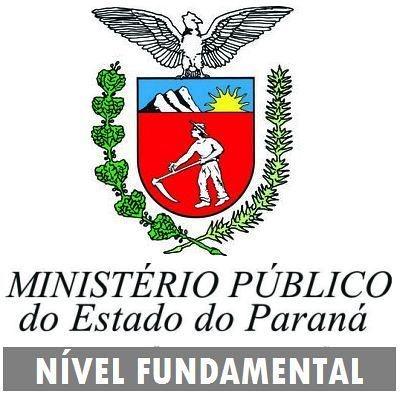 Videoaulas Intensivão MP PR - Ministério Público do Paraná - Auxiliar Admin, Motorista, Oficial - (até R$ 2.387,55) Cód.MPPR-F