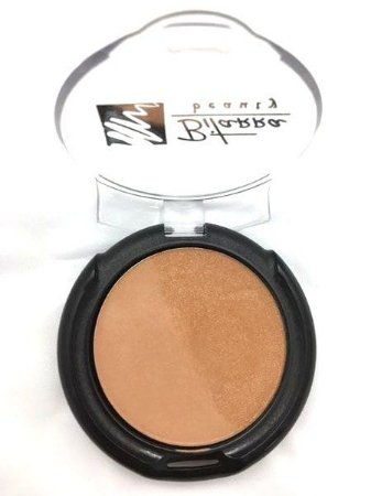PROMOÇÃO - Blush Bitarra cor 30