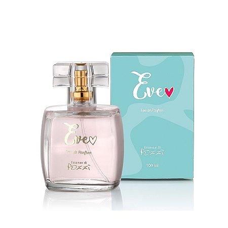 Perfume Evelyn Regly 100ml