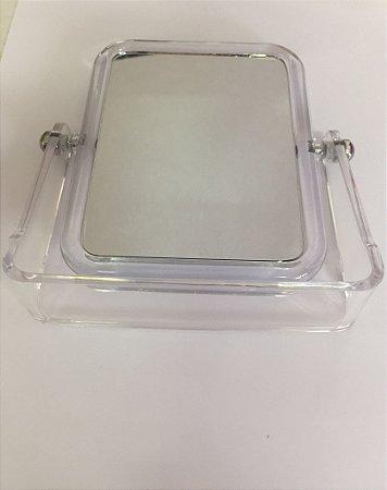 Espelho Balcão Acrilico Pequeno JB1001