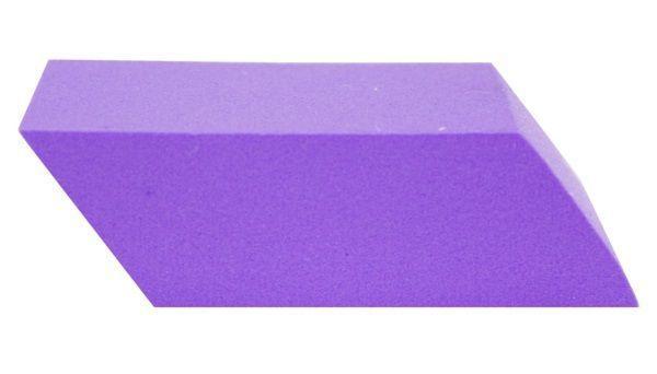 Esponja Tridimensional EJ1-36 - Macrilan PROMOÇÃO