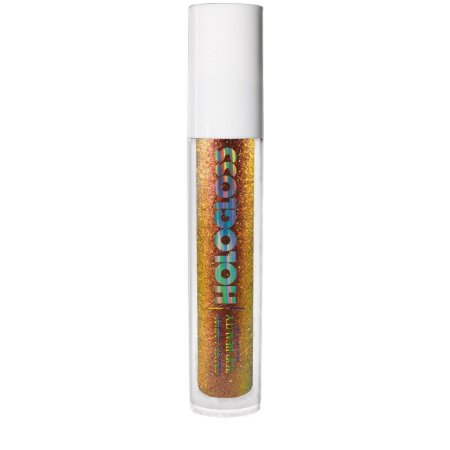 GLOSS LABIAL TOP BEAUTY HOLOGLOSS 04