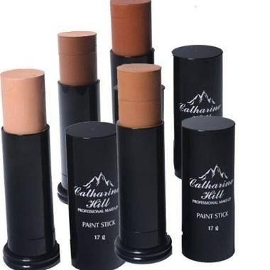 Base Cremosa Catharine Hill - Paint Stick - Maquiagem