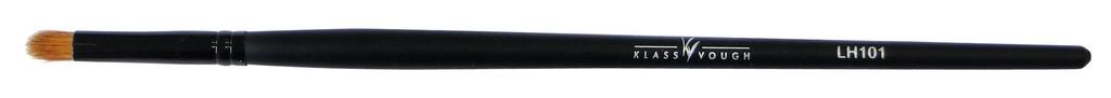 Pincel Profissional para lábios REF: LH-101 KLASS VOUGH
