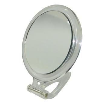 Espelho de Aumento 15X PROMAKEUP SERIES - KLASS VOUGH