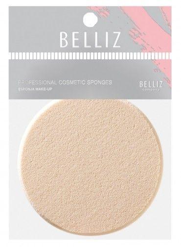 Esponja Belliz Make-up 550