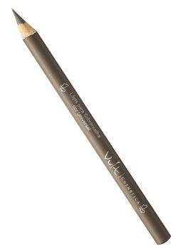 Lápis para Sobrancelhas Vult