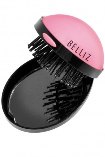 ESCOVA BELLIZ POP UP BRUSH