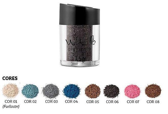 Pigmento Vult