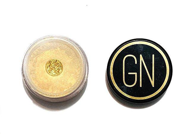 GLITTER FABULOSO - GUILHERME NOGUEIRA - 2G
