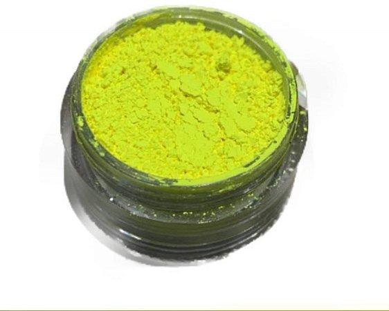 Pigmento Neon 530 - Nathalia Capelo
