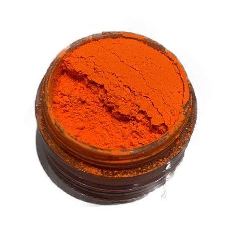 Pigmento Neon 520 - Nathalia Capelo