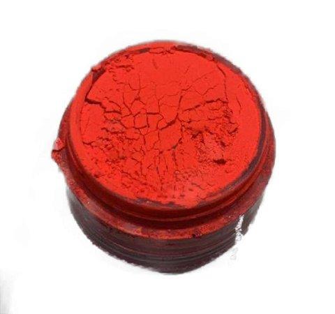 Pigmento Neon 510 - Nathalia Capelo - PROMOÇÃO