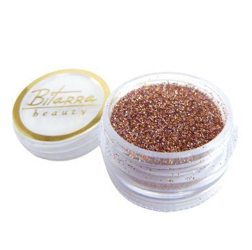 Asa De Borboleta - Glitter Cores - Novas Lançamento - Bitarra