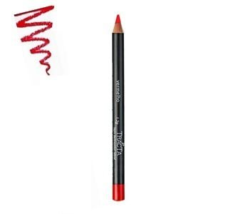 Lápis Delineador Labial Tracta - 02 - Vermelho