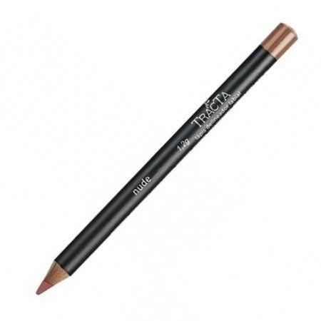 Lápis Delineador de Lábios- Nude 04-Tracta