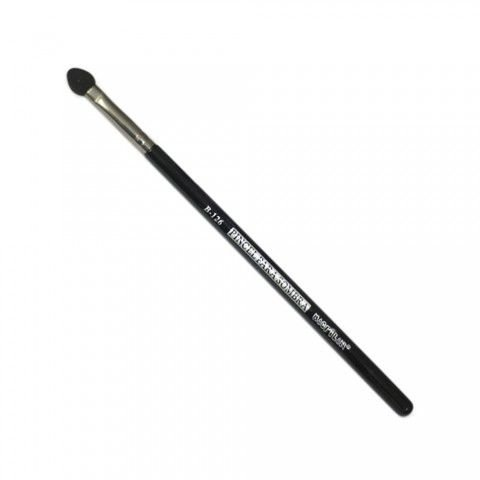 Pincel Profissional para Sombra B-126 - Macrilan