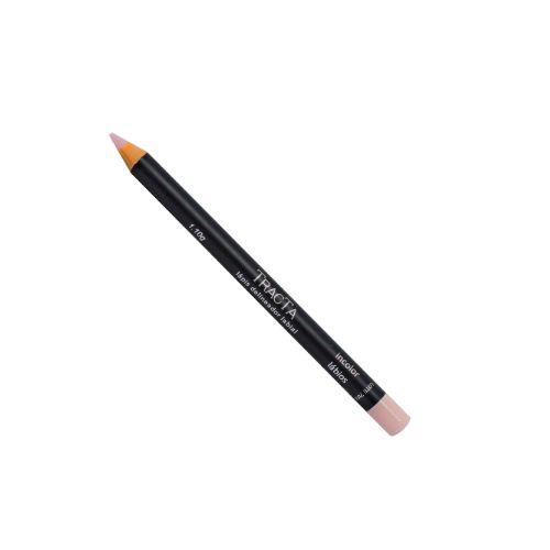 Lápis Delineador de Lábios Incolor Tracta