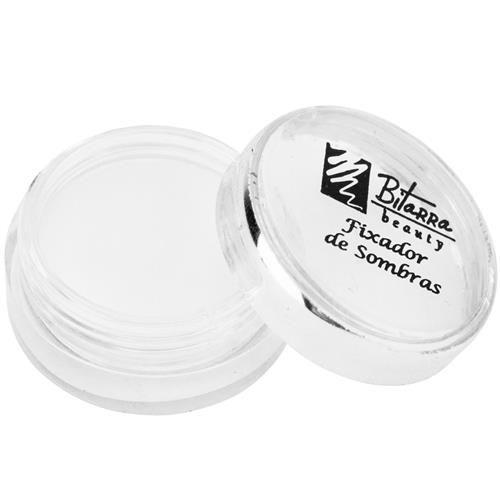 Fixador Para Sombra - Pó Iluminador -  Glitter - Bitarra - PROMOÇÃO