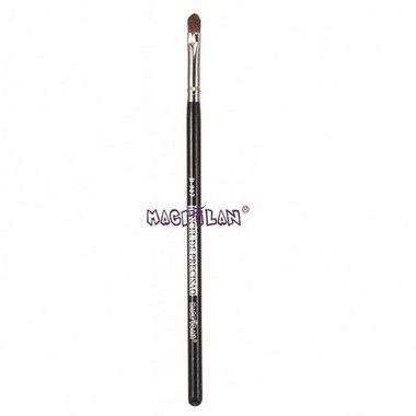 Pincel de Precisão cerdas naturais - B907 - Macrilan